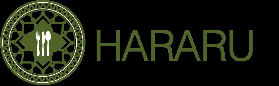 Hararu